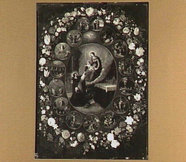 "<a class=""recordlink artists"" href=""/explore/artists/29002"" title=""Frans Francken (II)""><span class=""text"">Frans Francken (II)</span></a> and <a class=""recordlink artists"" href=""/explore/artists/13289"" title=""Jan Breughel (II)""><span class=""text"">Jan Breughel (II)</span></a>"