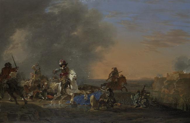 """<a class=""""recordlink artists"""" href=""""/explore/artists/2761"""" title=""""Jan Asselijn""""><span class=""""text"""">Jan Asselijn</span></a>"""
