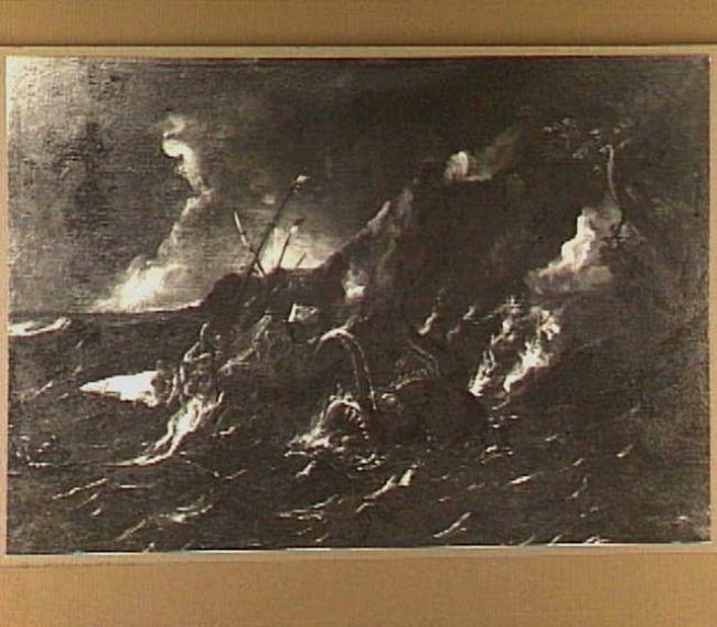 "<a class=""recordlink artists"" href=""/explore/artists/58287"" title=""Pieter Mulier (II)""><span class=""text"">Pieter Mulier (II)</span></a>"