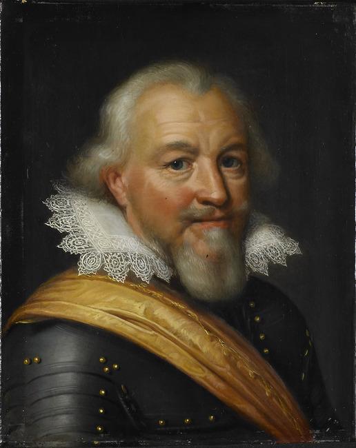 "atelier van <a class=""recordlink artists"" href=""/explore/artists/65765"" title=""Jan van Ravesteyn""><span class=""text"">Jan van Ravesteyn</span></a>"