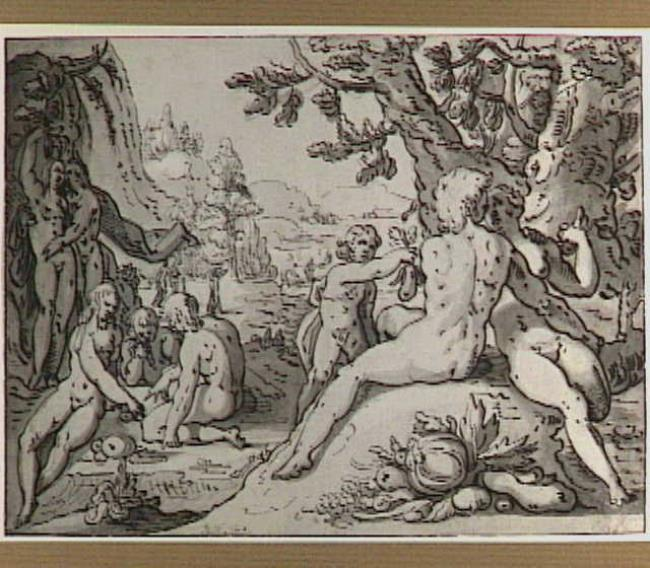 "circle of <a class=""recordlink artists"" href=""/explore/artists/32515"" title=""Hendrick Goltzius""><span class=""text"">Hendrick Goltzius</span></a>"