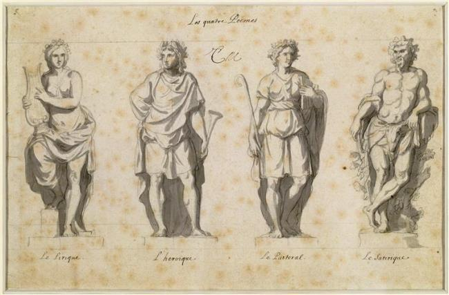 """<a class=""""recordlink artists"""" href=""""/explore/artists/48502"""" title=""""Charles Le Brun""""><span class=""""text"""">Charles Le Brun</span></a>"""