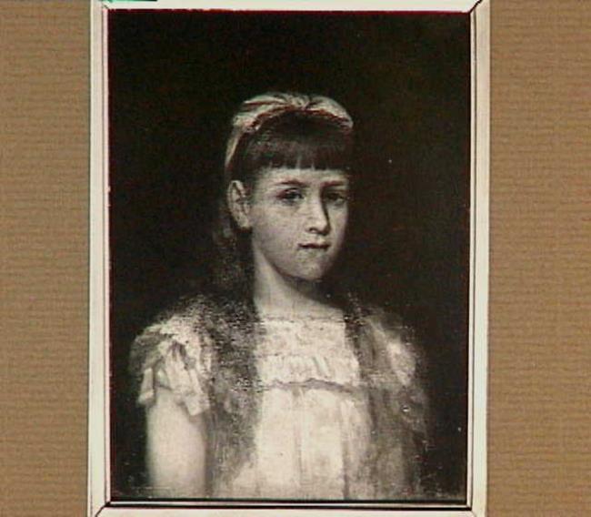 "<a class=""recordlink artists"" href=""/explore/artists/33166"" title=""Jacoba de Graaff""><span class=""text"">Jacoba de Graaff</span></a>"
