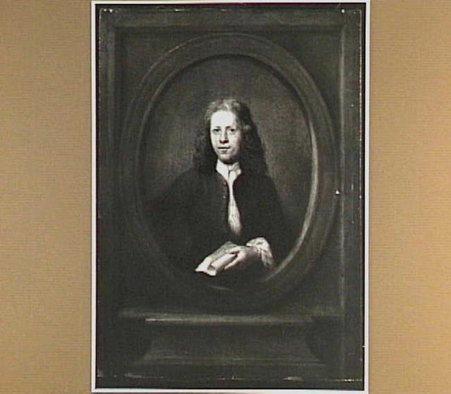 """possibly <a class=""""recordlink artists"""" href=""""/explore/artists/65265"""" title=""""Julius Henricus Quinkhard""""><span class=""""text"""">Julius Henricus Quinkhard</span></a>"""