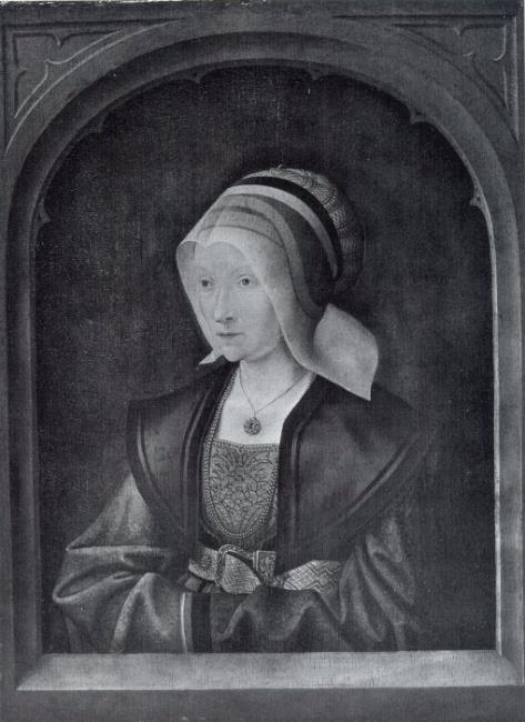 """<a class=""""recordlink artists"""" href=""""/explore/artists/53629"""" title=""""Meester van de (Keulse) Legende van de Heilige Ursula""""><span class=""""text"""">Meester van de (Keulse) Legende van de Heilige Ursula</span></a>"""