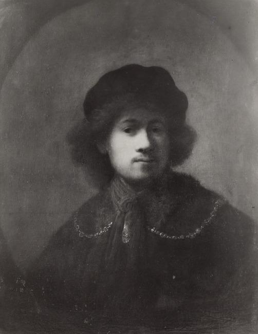 "<a class=""recordlink artists"" href=""/explore/artists/66219"" title=""Rembrandt""><span class=""text"">Rembrandt</span></a> studio of <a class=""recordlink artists"" href=""/explore/artists/66219"" title=""Rembrandt""><span class=""text"">Rembrandt</span></a> and possibly <a class=""recordlink artists"" href=""/explore/artists/42972"" title=""Isaac de Jouderville""><span class=""text"">Isaac de Jouderville</span></a>"