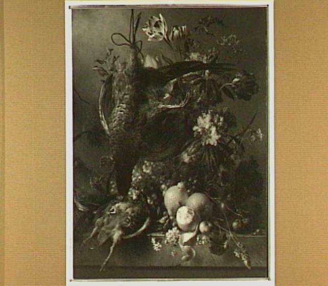 "<a class=""recordlink artists"" href=""/explore/artists/65927"" title=""Hendrik Reekers""><span class=""text"">Hendrik Reekers</span></a>"