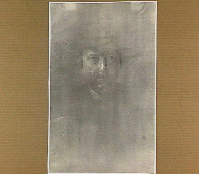 """heet(te) <a class=""""recordlink artists"""" href=""""/explore/artists/3084"""" title=""""Pieter van Avont""""><span class=""""text"""">Pieter van Avont</span></a>"""