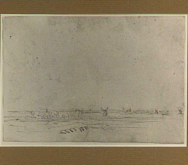 """attributed to <a class=""""recordlink artists"""" href=""""/explore/artists/33103"""" title=""""Jan van Goyen""""><span class=""""text"""">Jan van Goyen</span></a>"""