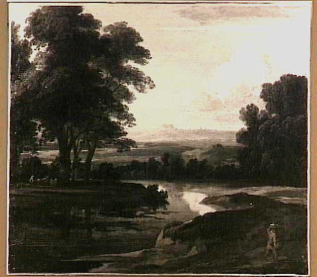 """attributed to <a class=""""recordlink artists"""" href=""""/explore/artists/2624"""" title=""""Jacques d' Arthois""""><span class=""""text"""">Jacques d' Arthois</span></a>"""