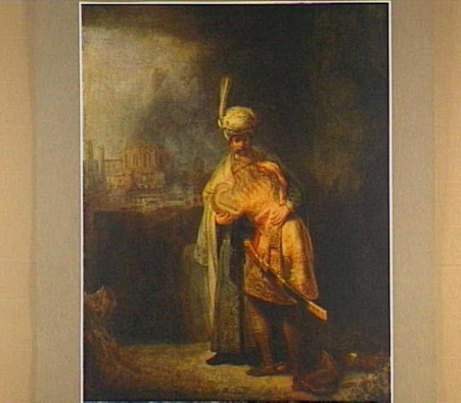 "attributed to <a class=""recordlink artists"" href=""/explore/artists/66219"" title=""Rembrandt""><span class=""text"">Rembrandt</span></a> or follower of <a class=""recordlink artists"" href=""/explore/artists/66219"" title=""Rembrandt""><span class=""text"">Rembrandt</span></a>"