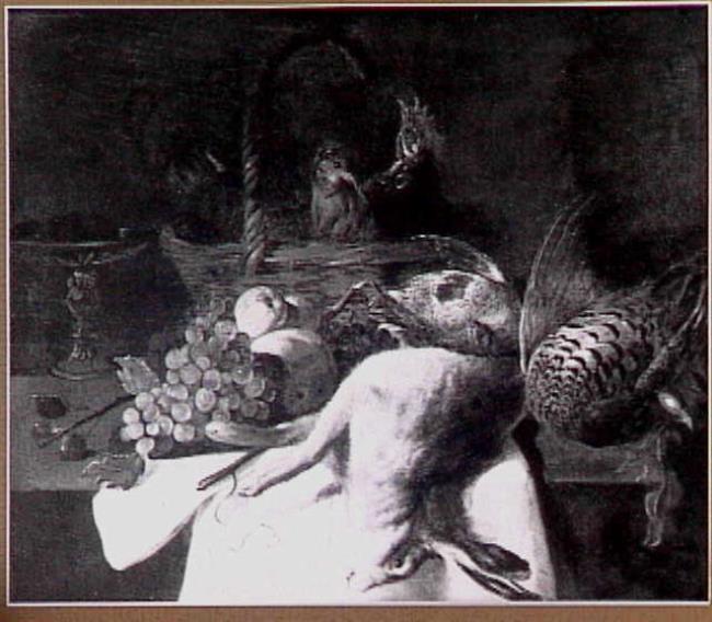 "omgeving van <a class=""recordlink artists"" href=""/explore/artists/11352"" title=""Peter van Boucle""><span class=""text"">Peter van Boucle</span></a>"