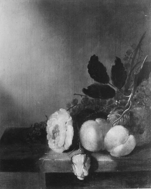 "<a class=""recordlink artists"" href=""/explore/artists/10161"" title=""Hans Bollongier""><span class=""text"">Hans Bollongier</span></a>"