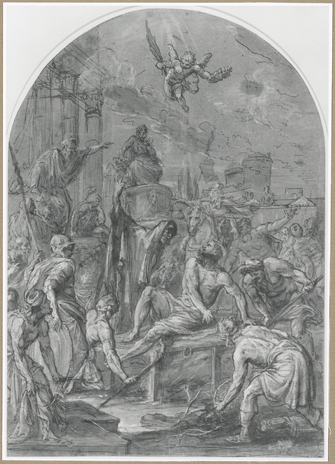 """attributed to <a class=""""recordlink artists"""" href=""""/explore/artists/77356"""" title=""""Theodoor van Thulden""""><span class=""""text"""">Theodoor van Thulden</span></a>"""