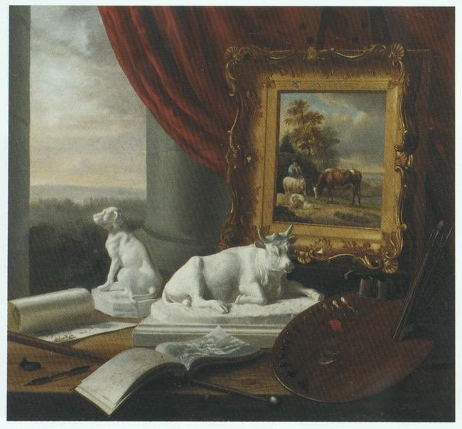 "<a class=""recordlink artists"" href=""/explore/artists/86150"" title=""Arnoldus Antonius Christianus van 't Zant""><span class=""text"">Arnoldus Antonius Christianus van 't Zant</span></a>"