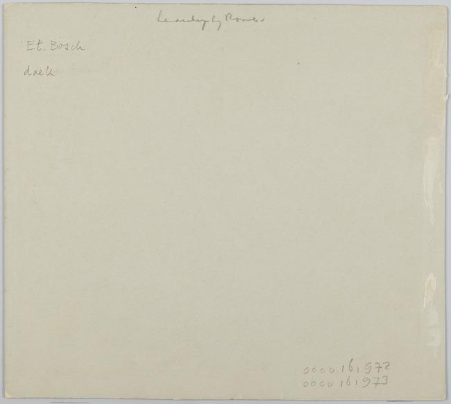 "<a class=""recordlink artists"" href=""/explore/artists/11006"" title=""Etienne Bosch""><span class=""text"">Etienne Bosch</span></a>"