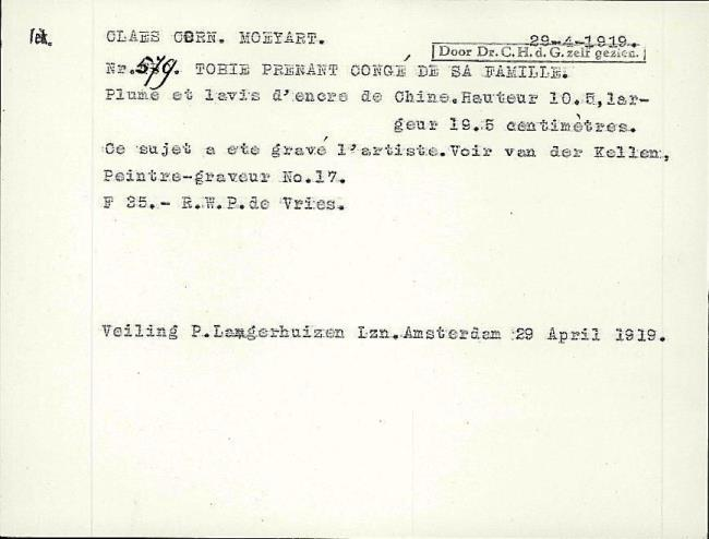 Moeyaert, Claes, fichenummer 1327268
