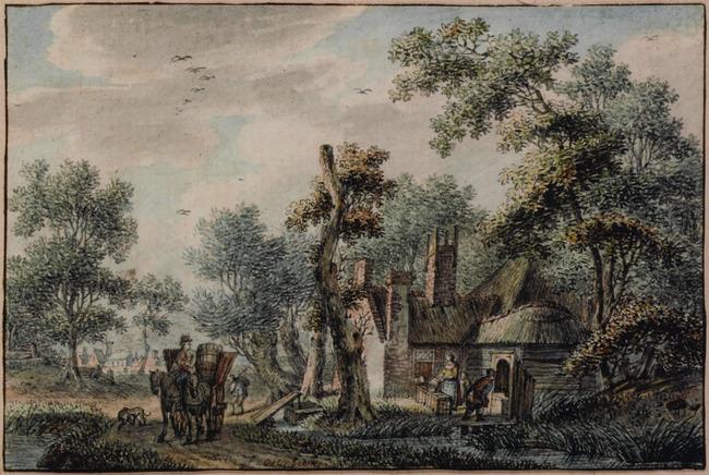 """<a class=""""recordlink artists"""" href=""""/explore/artists/61280"""" title=""""Leendert Overbeek""""><span class=""""text"""">Leendert Overbeek</span></a>"""