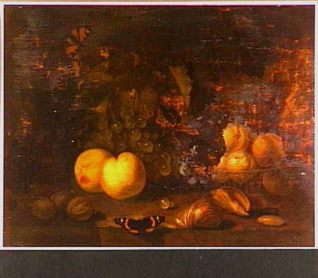 "(was) <a class=""recordlink artists"" href=""/explore/artists/14860"" title=""Abraham van Calraet""><span class=""text"">Abraham van Calraet</span></a>"