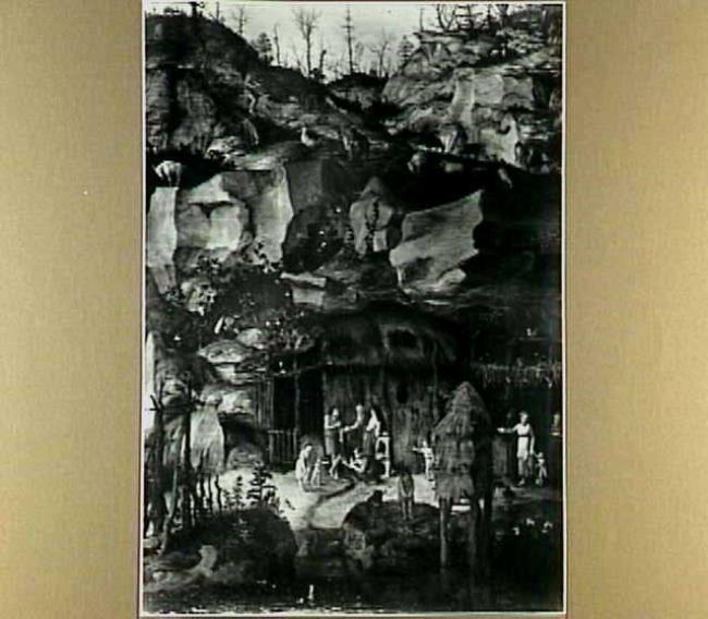 "<a class=""recordlink artists"" href=""/explore/artists/19725"" title=""Cornelis van Dalem""><span class=""text"">Cornelis van Dalem</span></a>"