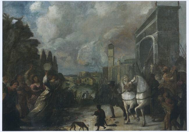 "<a class=""recordlink artists"" href=""/explore/artists/1984"" title=""Anoniem""><span class=""text"">Anoniem</span></a> <a class=""thesaurus"" href=""/nl/explore/thesaurus?term=29960&domain=PLAATS"" title=""Noordelijke Nederlanden (historische regio)"" >Noordelijke Nederlanden (historische regio)</a> ca. 1630"
