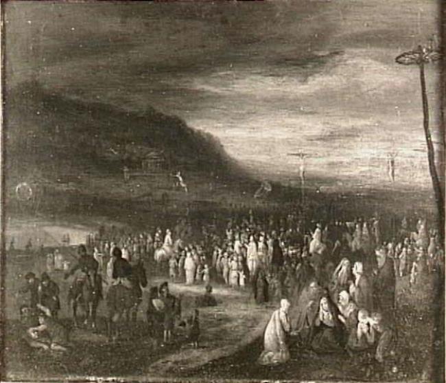"""naar <a class=""""recordlink artists"""" href=""""/explore/artists/13288"""" title=""""Jan Brueghel (I)""""><span class=""""text"""">Jan Brueghel (I)</span></a>"""