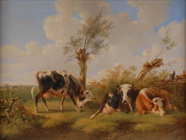 """<a class=""""recordlink artists"""" href=""""/explore/artists/80350"""" title=""""Albertus Verhoesen""""><span class=""""text"""">Albertus Verhoesen</span></a>"""