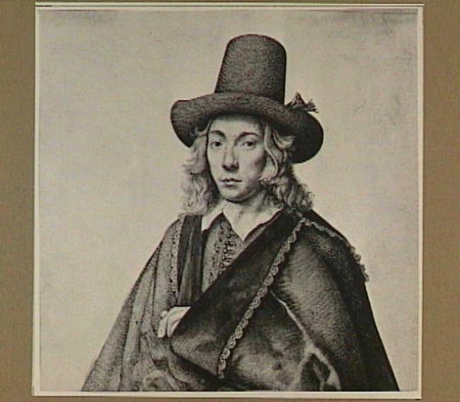 "<a class=""recordlink artists"" href=""/explore/artists/36863"" title=""Gerrit Adriaensz. de Heer""><span class=""text"">Gerrit Adriaensz. de Heer</span></a>"