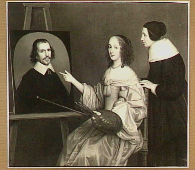 "<a class=""recordlink artists"" href=""/explore/artists/39445"" title=""Gerard van Honthorst""><span class=""text"">Gerard van Honthorst</span></a>"
