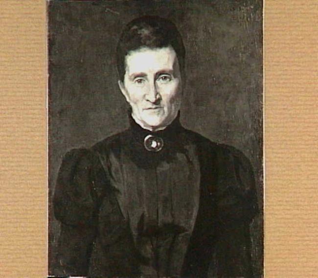 "<a class=""recordlink artists"" href=""/explore/artists/31592"" title=""Agnieta Cornelia Gijswijt""><span class=""text"">Agnieta Cornelia Gijswijt</span></a>"