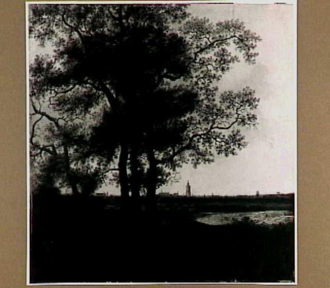 "<a class=""recordlink artists"" href=""/explore/artists/19240"" title=""Anthonie Jansz. van der Croos""><span class=""text"">Anthonie Jansz. van der Croos</span></a>"