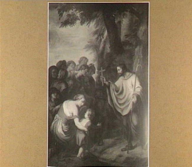 "<a class=""recordlink artists"" href=""/explore/artists/19195"" title=""Jean Crokaert""><span class=""text"">Jean Crokaert</span></a>"