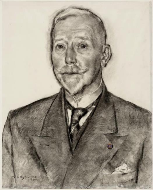 "<a class=""recordlink artists"" href=""/explore/artists/23793"" title=""Willem Dooijewaard""><span class=""text"">Willem Dooijewaard</span></a>"