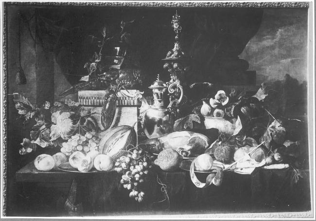 "toegeschreven aan <a class=""recordlink artists"" href=""/explore/artists/18186"" title=""Alexander Coosemans""><span class=""text"">Alexander Coosemans</span></a>"