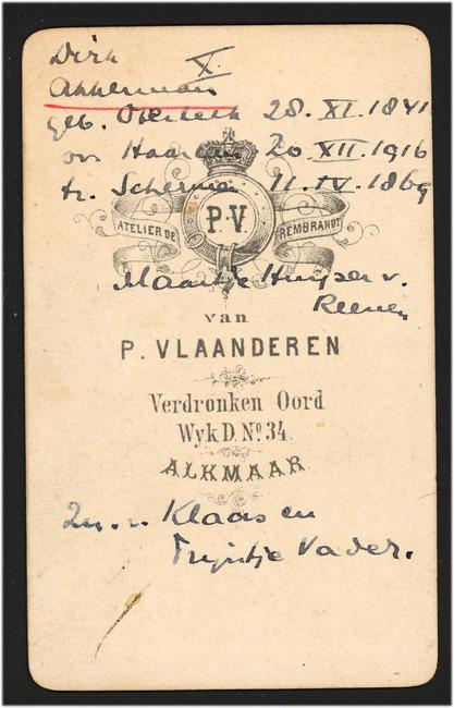 """<a class=""""recordlink artists"""" href=""""/explore/artists/374645"""" title=""""Pieter Vlaanderen""""><span class=""""text"""">Pieter Vlaanderen</span></a>"""