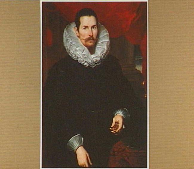 """mogelijk <a class=""""recordlink artists"""" href=""""/explore/artists/81876"""" title=""""Cornelis de Vos""""><span class=""""text"""">Cornelis de Vos</span></a>"""
