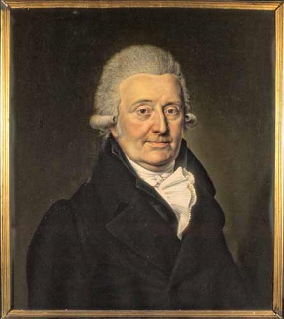 """<a class=""""recordlink artists"""" href=""""/explore/artists/41498"""" title=""""François Xavier Joseph Jacquin""""><span class=""""text"""">François Xavier Joseph Jacquin</span></a>"""