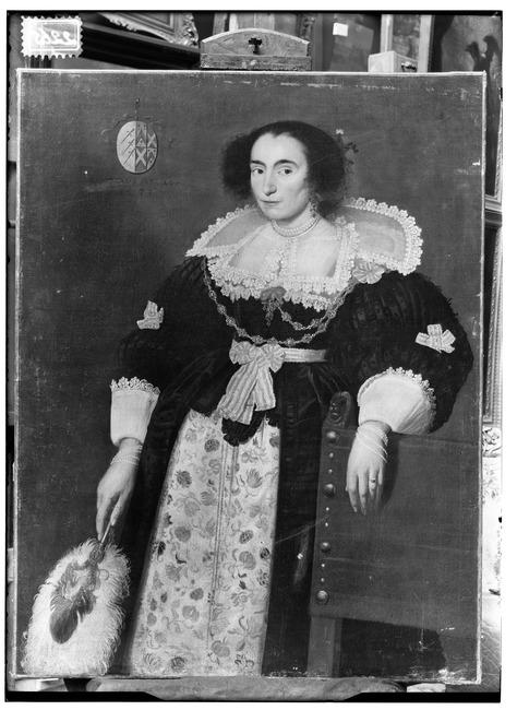 """<a class=""""recordlink artists"""" href=""""/explore/artists/1984"""" title=""""Anoniem""""><span class=""""text"""">Anoniem</span></a> <a class=""""thesaurus"""" href=""""/nl/explore/thesaurus?term=29961&domain=PLAATS"""" title=""""Zuidelijke Nederlanden (historische regio)"""" >Zuidelijke Nederlanden (historische regio)</a> 1633 gedateerd"""