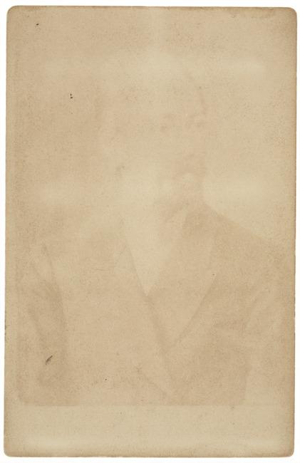 "<a class=""recordlink artists"" href=""/explore/artists/245749"" title=""Carl Wilhelm Bauer""><span class=""text"">Carl Wilhelm Bauer</span></a>"