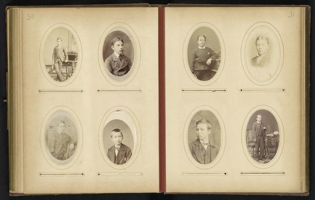 "<a class=""recordlink artists"" href=""/explore/artists/1984"" title=""Anoniem""><span class=""text"">Anoniem</span></a> ca 1859-1899"