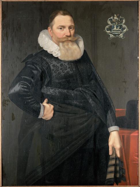 "<a class=""recordlink artists"" href=""/explore/artists/1984"" title=""Anoniem""><span class=""text"">Anoniem</span></a> <a class=""thesaurus"" href=""/en/explore/thesaurus?term=29960&domain=PLAATS"" title=""Noordelijke Nederlanden (historische regio)"" >Noordelijke Nederlanden (historische regio)</a> 1625 gedateerd"