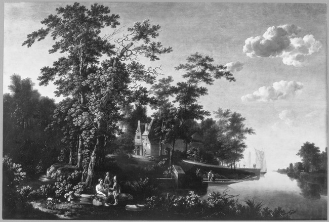 "<a class=""recordlink artists"" href=""/explore/artists/80090"" title=""Willem Hendriksz. Verboom""><span class=""text"">Willem Hendriksz. Verboom</span></a>"