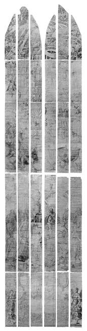 "<a class=""recordlink artists"" href=""/explore/artists/18923"" title=""Wouter Pietersz. Crabeth (I)""><span class=""text"">Wouter Pietersz. Crabeth (I)</span></a>"
