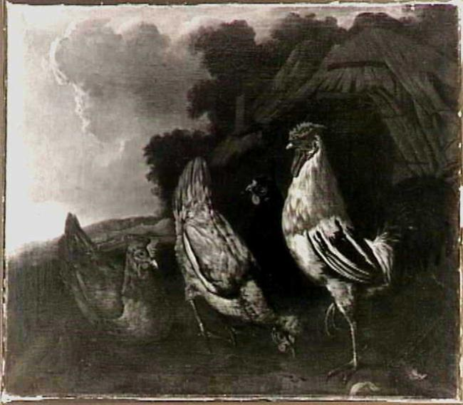 "<a class=""recordlink artists"" href=""/explore/artists/19734"" title=""Ernst van Dalen (1647/49-1709)""><span class=""text"">Ernst van Dalen (1647/49-1709)</span></a>"