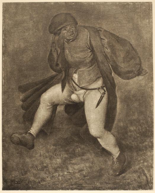 "manner of/after <a class=""recordlink artists"" href=""/explore/artists/13292"" title=""Pieter Bruegel (I)""><span class=""text"">Pieter Bruegel (I)</span></a>"
