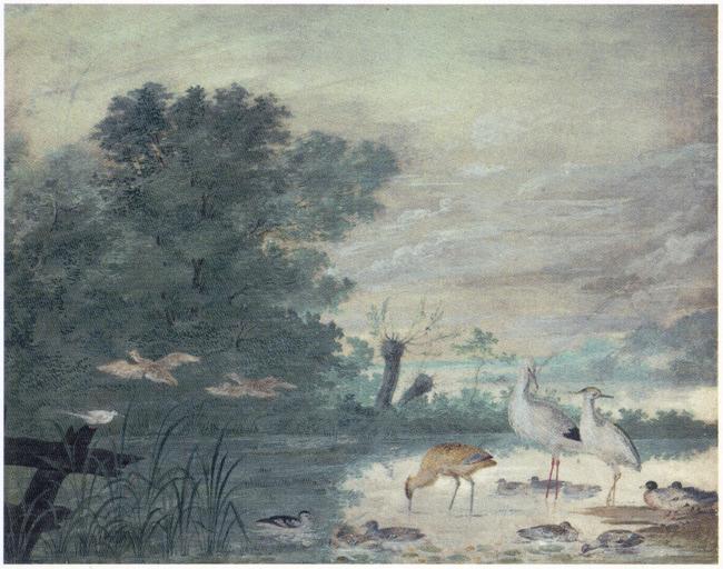 """<a class=""""recordlink artists"""" href=""""/explore/artists/39285"""" title=""""Pieter Holsteyn (II)""""><span class=""""text"""">Pieter Holsteyn (II)</span></a>"""