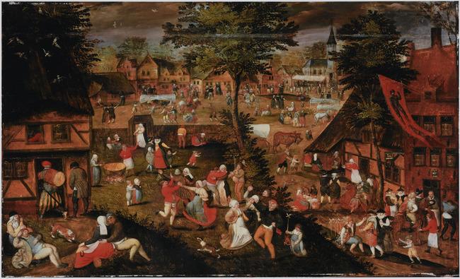 """<a class=""""recordlink artists"""" href=""""/explore/artists/17249"""" title=""""Marten van Cleve (I)""""><span class=""""text"""">Marten van Cleve (I)</span></a>"""