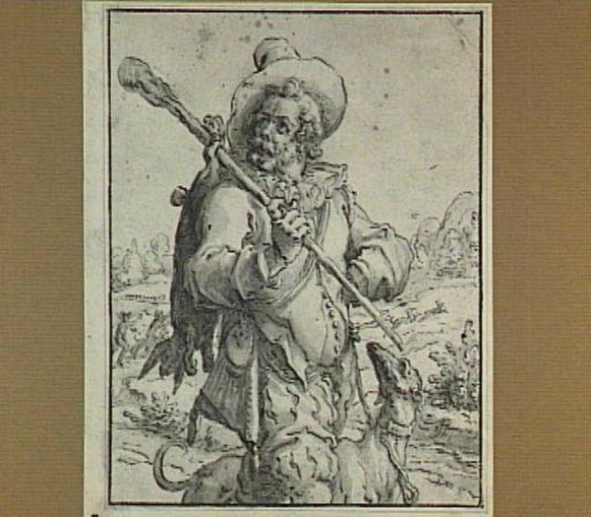 "<a class=""recordlink artists"" href=""/explore/artists/31339"" title=""Jacques de Gheyn (II)""><span class=""text"">Jacques de Gheyn (II)</span></a>"