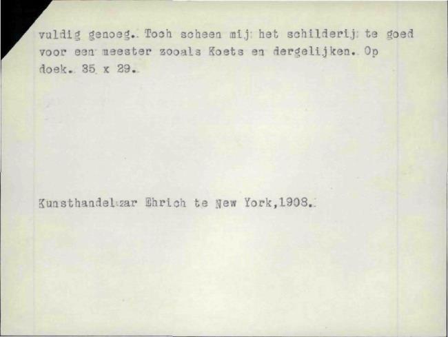 Borch, Gerard ter (II), baknummer 049