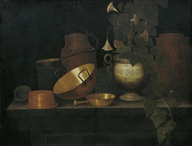 "<a class=""recordlink artists"" href=""/explore/artists/18340"" title=""Joannes de Cordua""><span class=""text"">Joannes de Cordua</span></a>"